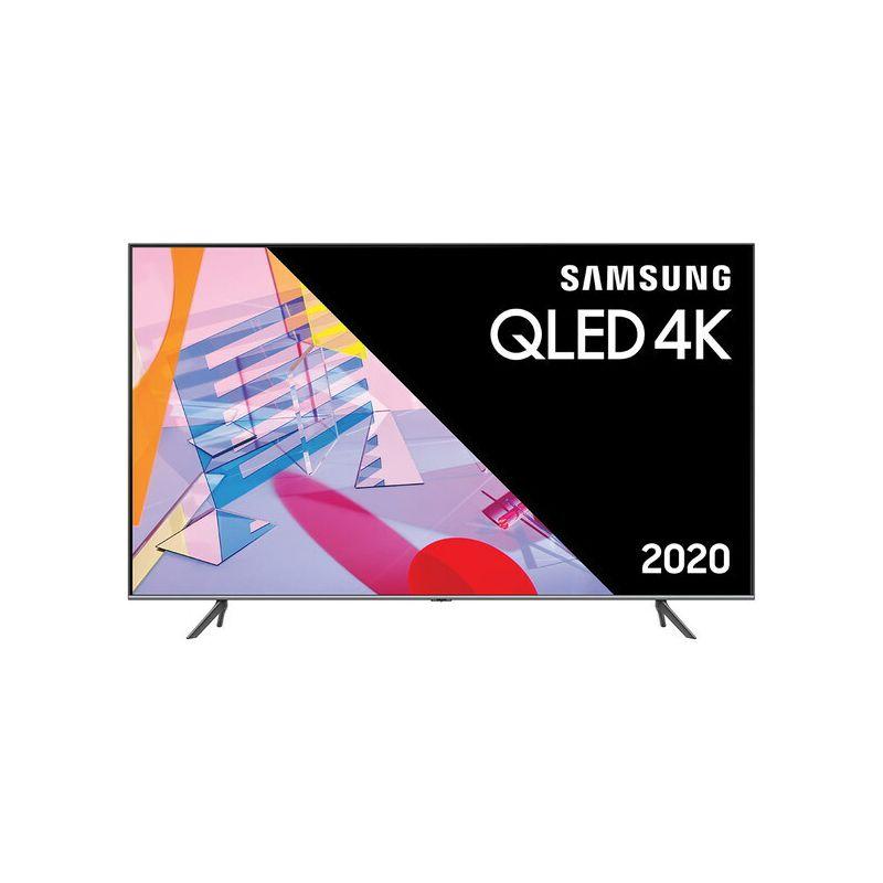 televizor-samsung-43-qe43q65tauxxh-qled-4k-ultra-hd-dvb-t2cs-02411904_1.jpg