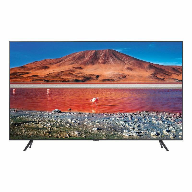 televizor-samsung-50-50tu7022-4k-ultra-hd-dvb-t2cs2-hevch265-0001188800_1.jpg
