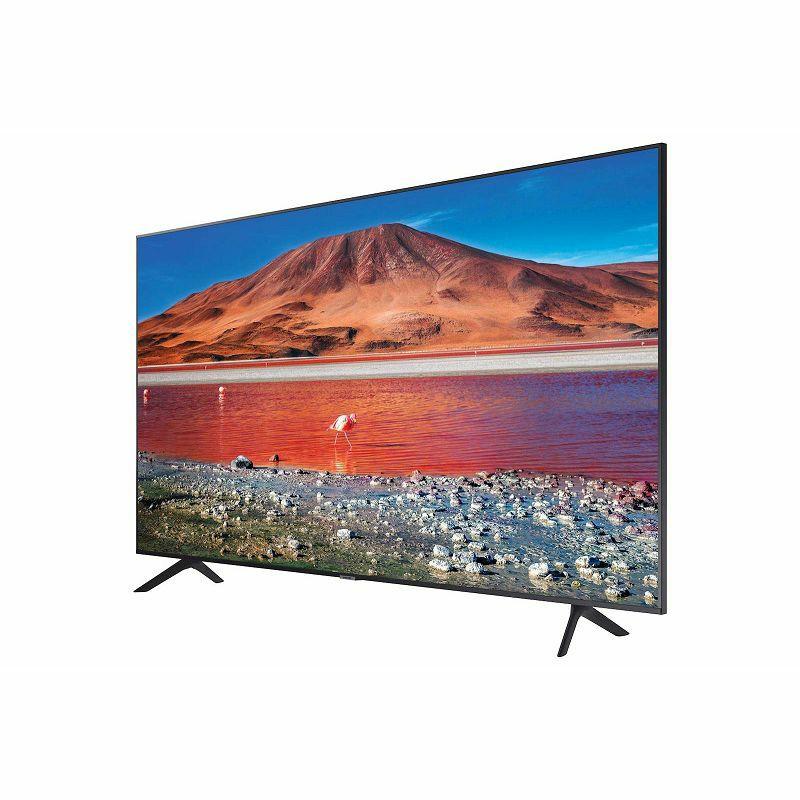 televizor-samsung-50-50tu7022-4k-ultra-hd-dvb-t2cs2-hevch265-0001188800_2.jpg