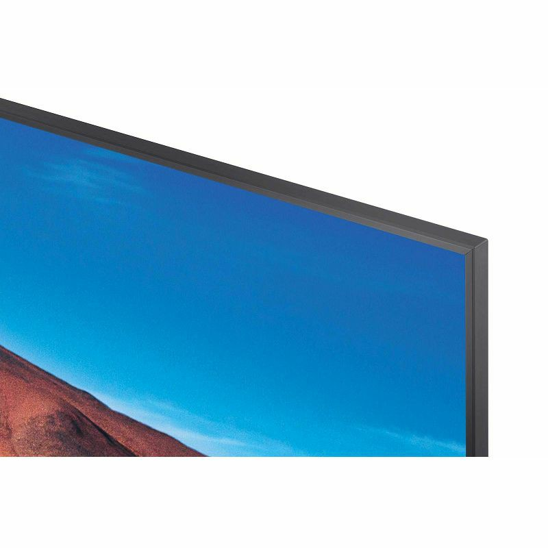 televizor-samsung-50-50tu7022-4k-ultra-hd-dvb-t2cs2-hevch265-0001188800_4.jpg