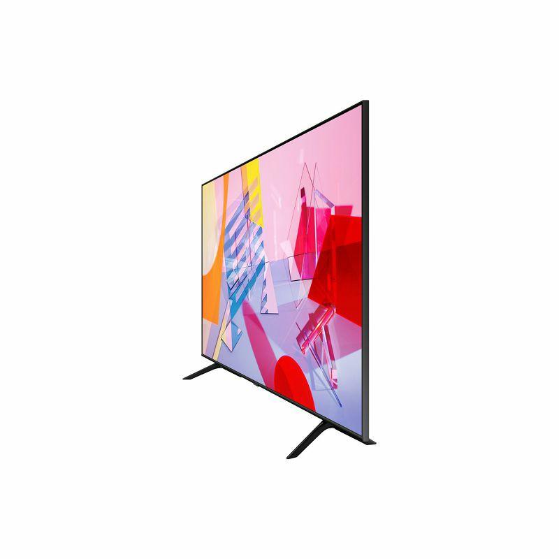 televizor-samsung-50-qe50q65tauxxh-qled-4k-ultra-hd-dvb-t2cs-02411905_2.jpg