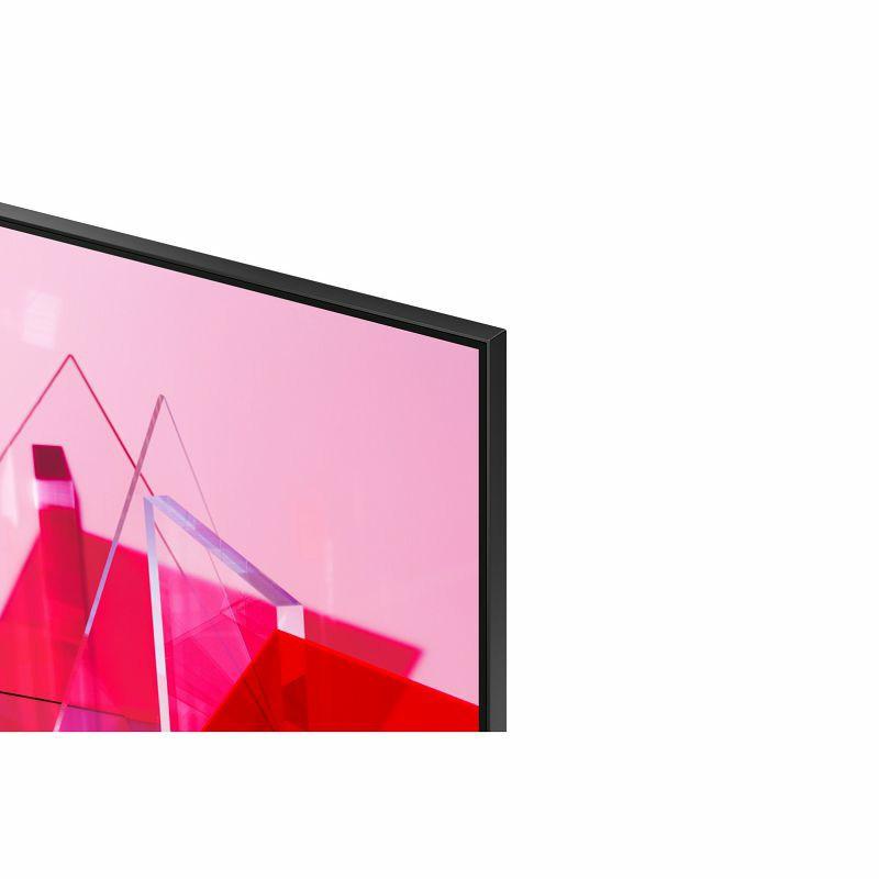 televizor-samsung-50-qe50q65tauxxh-qled-4k-ultra-hd-dvb-t2cs-02411905_5.jpg