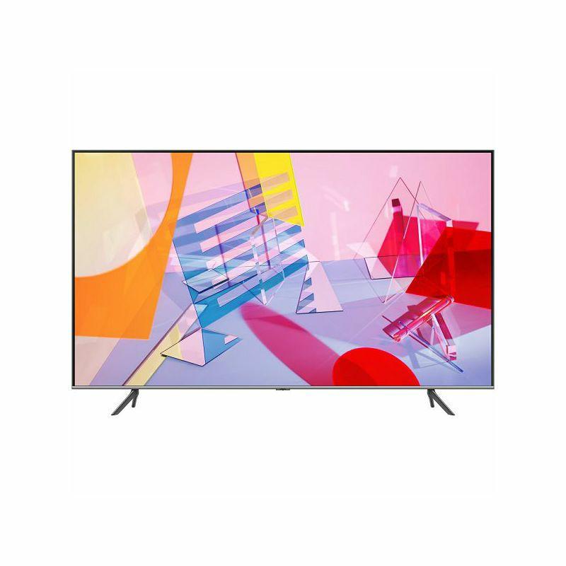 televizor-samsung-55-qe55q65tauxxh-qled-4k-ultra-hd-dvb-t2cs-02411900_1.jpg