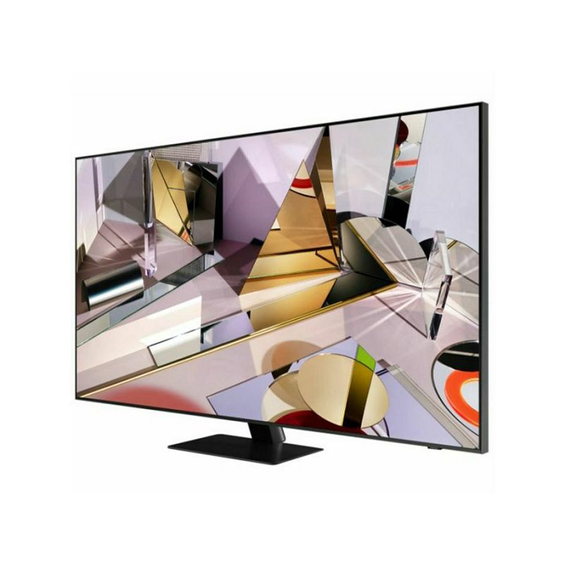 televizor-samsung-55-qe55q700tatxxh-qled-4k-ultra-hd-dvb-t2c-0001190863_3.jpg