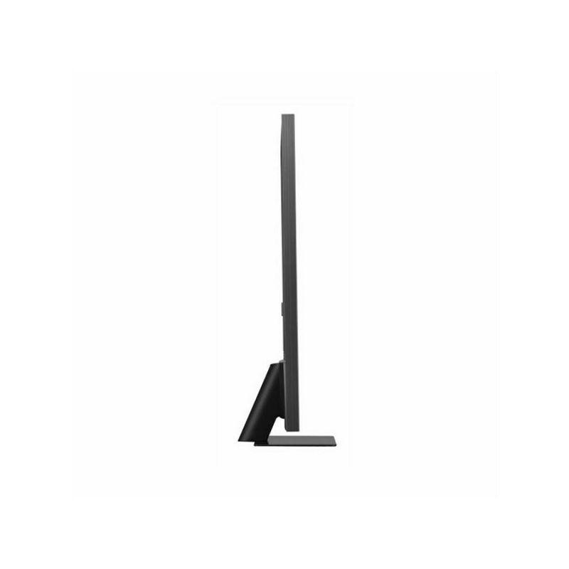 televizor-samsung-55-qe55q700tatxxh-qled-4k-ultra-hd-dvb-t2c-0001190863_4.jpg