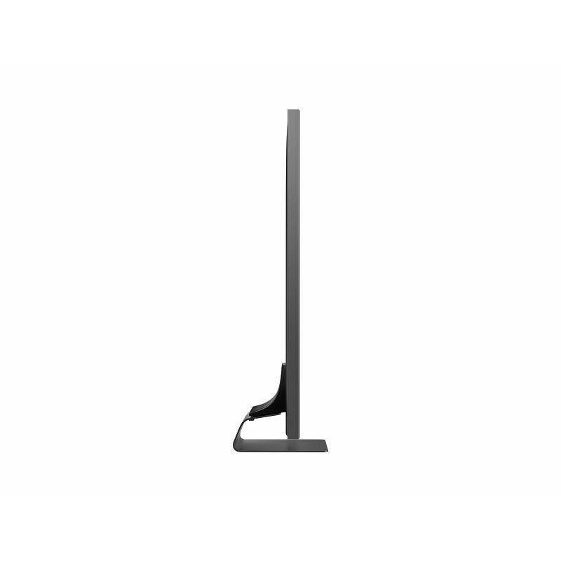 televizor-samsung-55-qe55q95t-qled-4k-ultra-hd-dvb-t2cs2-hev-0001182360_1.jpg