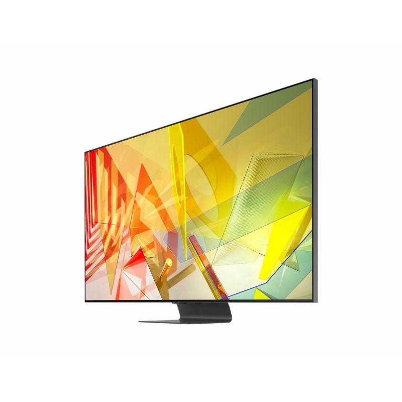 televizor-samsung-55-qe55q95t-qled-4k-ultra-hd-dvb-t2cs2-hev-0001182360_2.jpg