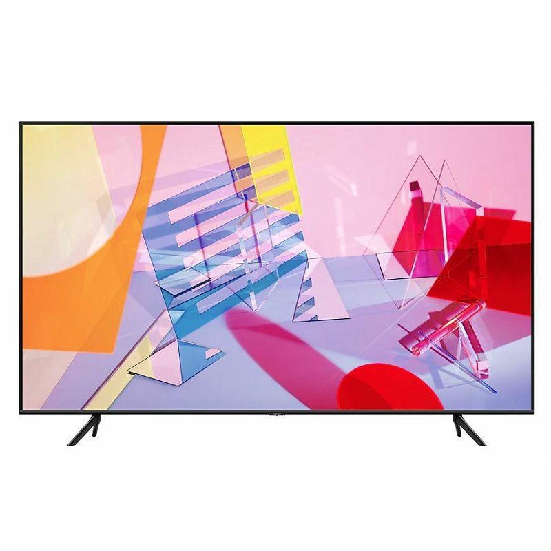 televizor-samsung-58-qe58q60tauxxh-qled-4k-ultra-hd-dvb-t2cs-02411842_1.jpg