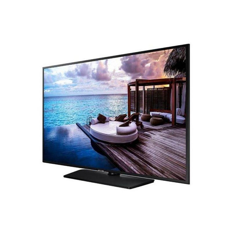 televizor-samsung-65-65hj690-4k-ultra-hd-dvb-t2cs2-hevch265--02411545_2.jpg