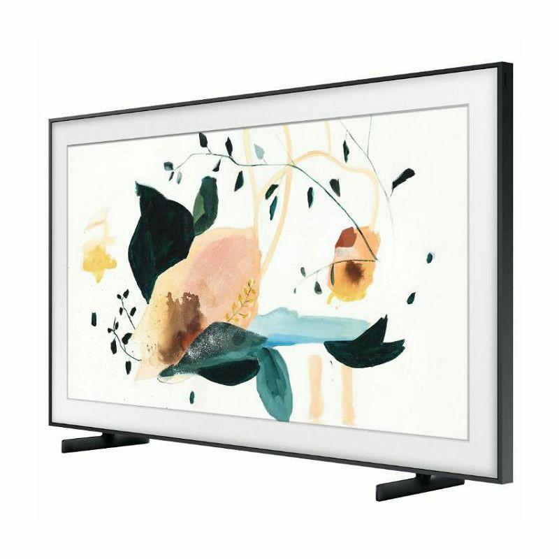 televizor-samsung-65-qe65ls03tauxxh-qled-4k-ultra-hd-dvb-t2c-02411849_2.jpg
