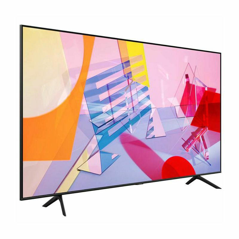 televizor-samsung-65-qe65q60tauxxh-qled-4k-ultra-hd-dvb-t2cs-02411824_3.jpg