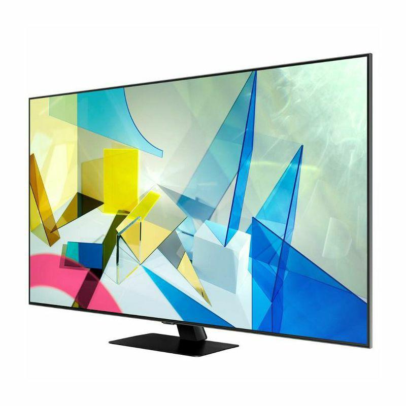 televizor-samsung-65-qe65q80tatxxh-qled-4k-ultra-hd-dvb-t2cs-02411901_2.jpg