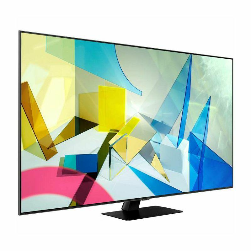televizor-samsung-65-qe65q80tatxxh-qled-4k-ultra-hd-dvb-t2cs-02411901_3.jpg