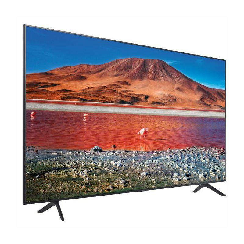 televizor-samsung-75-75tu7172-4k-ultra-hd-dvb-t2cs2-hevch265-02411880_2.jpg