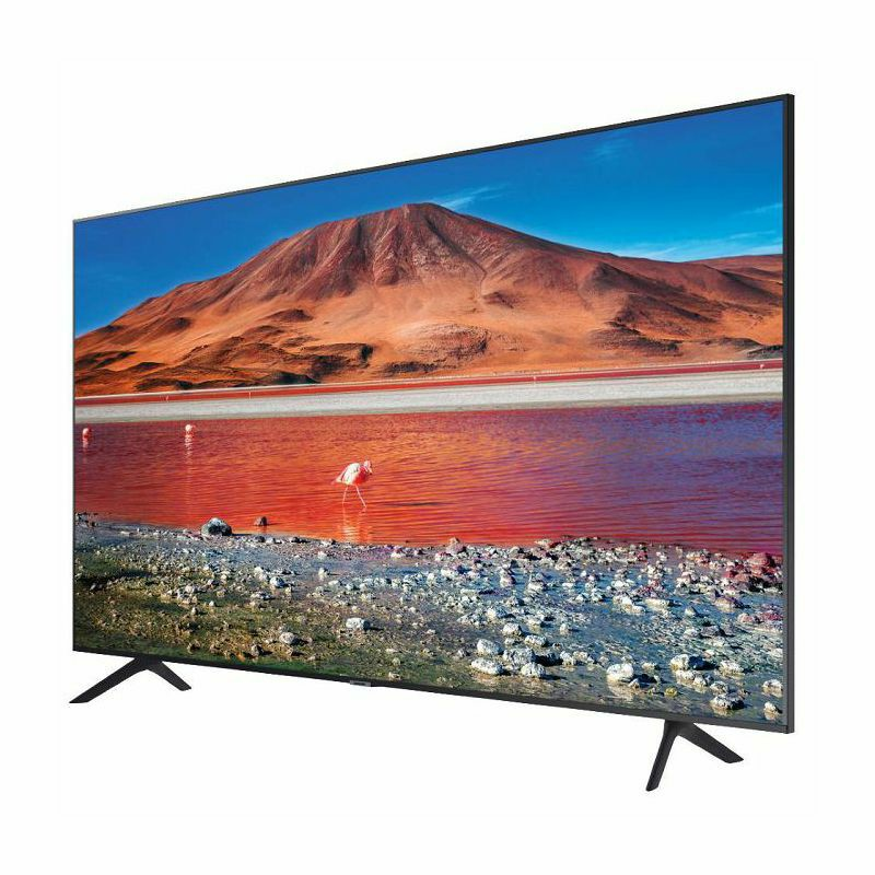 televizor-samsung-75-75tu7172-4k-ultra-hd-dvb-t2cs2-hevch265-02411880_3.jpg