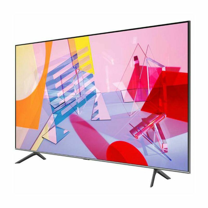 televizor-samsung-75-qe75q65tauxxh-qled-4k-ultra-hd-dvb-t2cs-02411906_2.jpg