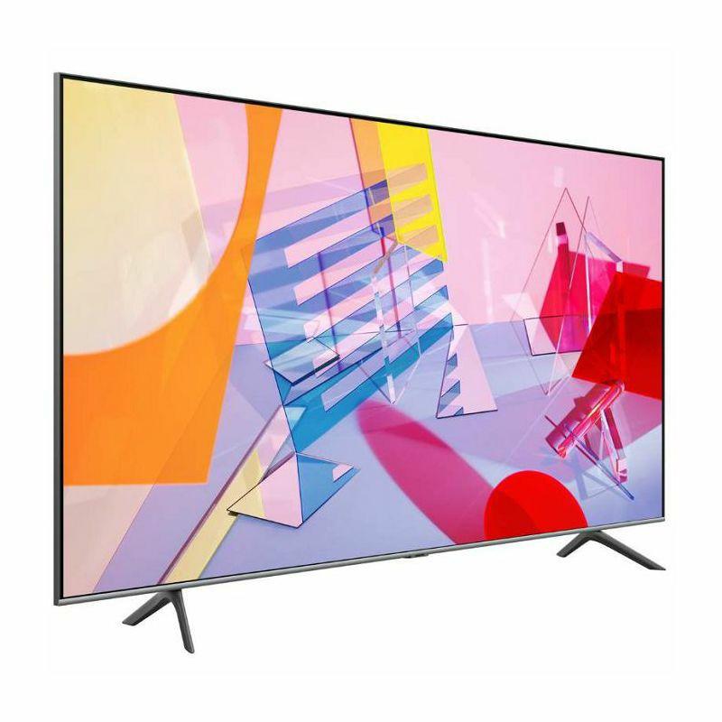 televizor-samsung-75-qe75q65tauxxh-qled-4k-ultra-hd-dvb-t2cs-02411906_3.jpg
