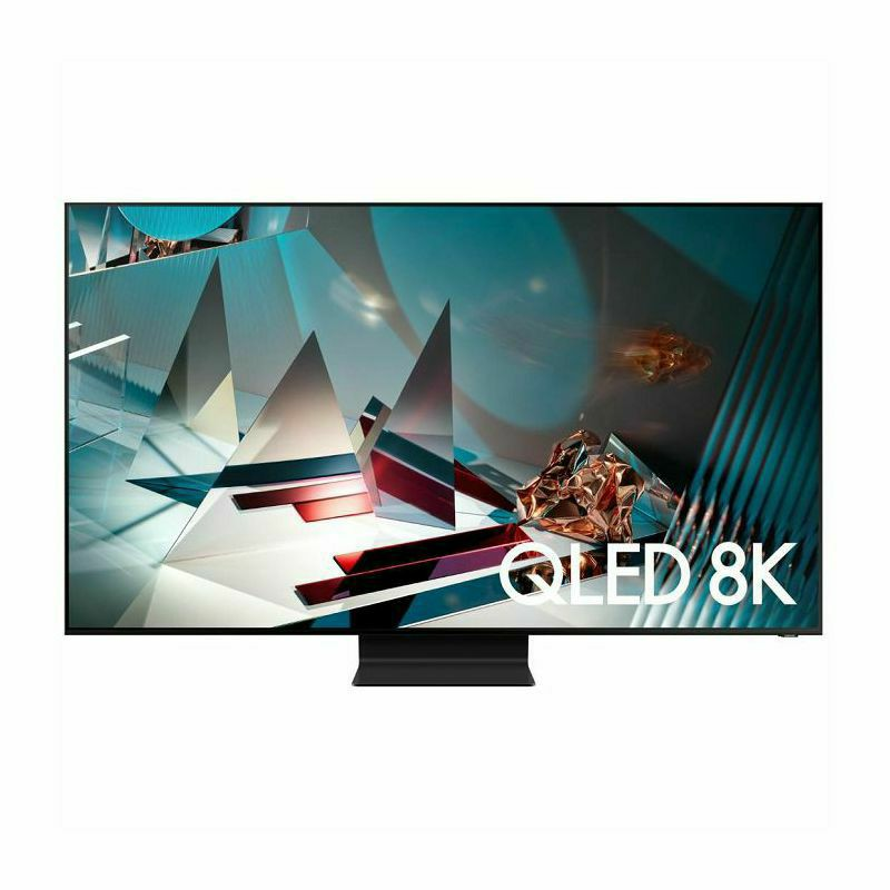 televizor-samsung-82-qe82q800tatxxh-qled-8k-dvb-t2cs2-hevch2-0001182241_1.jpg