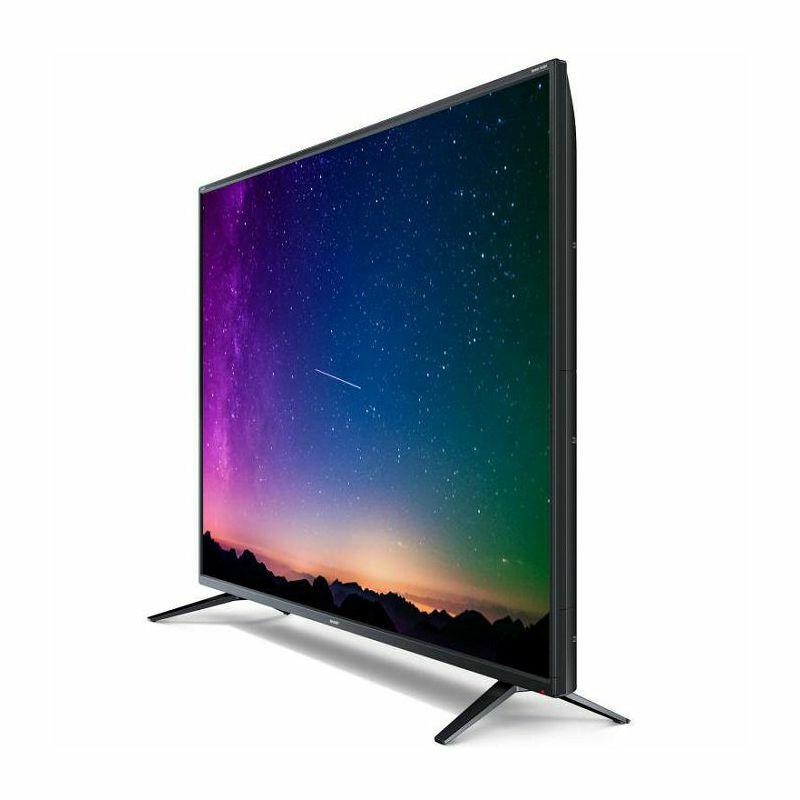 televizor-sharp-55-55bj2e-4k-ultra-hd-dvb-t2cs2-hevch265-hdr-55bj2e_4.jpg