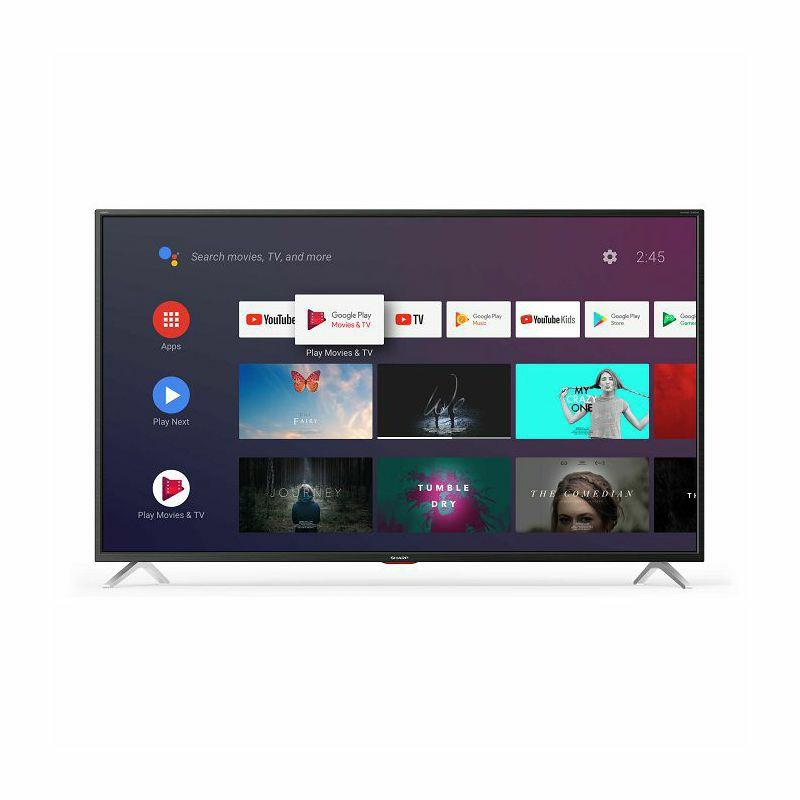 televizor-sharp-65-65bl5ea-4k-ultra-hd-dvb-t2cs2-hevch265-hd-57043_1.jpg