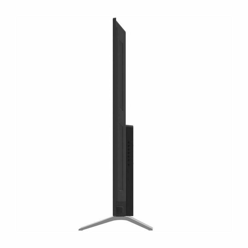 televizor-sharp-65-65bl5ea-4k-ultra-hd-dvb-t2cs2-hevch265-hd-57043_3.jpg
