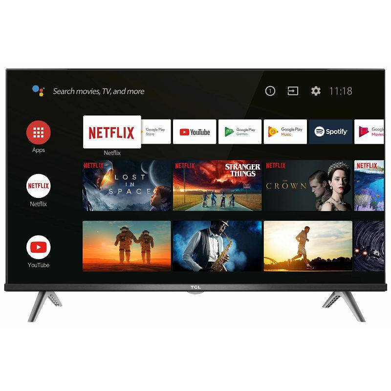 televizor-tcl-32-32s615-hd-ready-dvb-t2cs2-hevch265-androidt-60014_4.jpg
