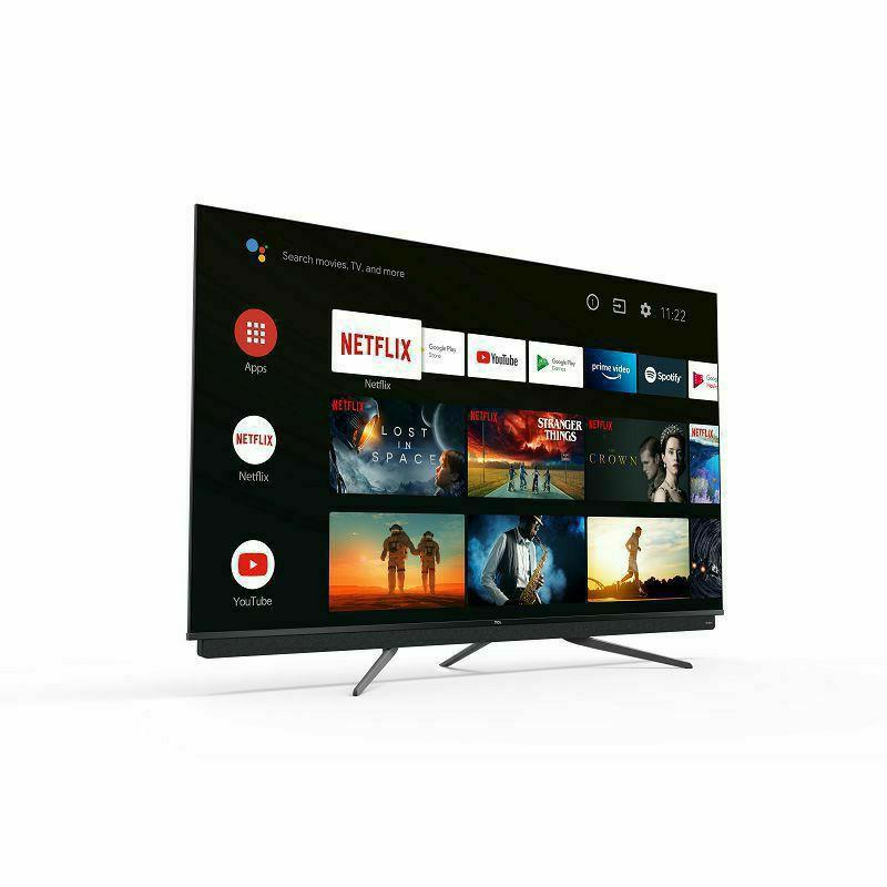 televizor-tcl-55-55c815-qled-4k-ultra-hd-dvb-t2cs2-hevch265--58860_3.jpg