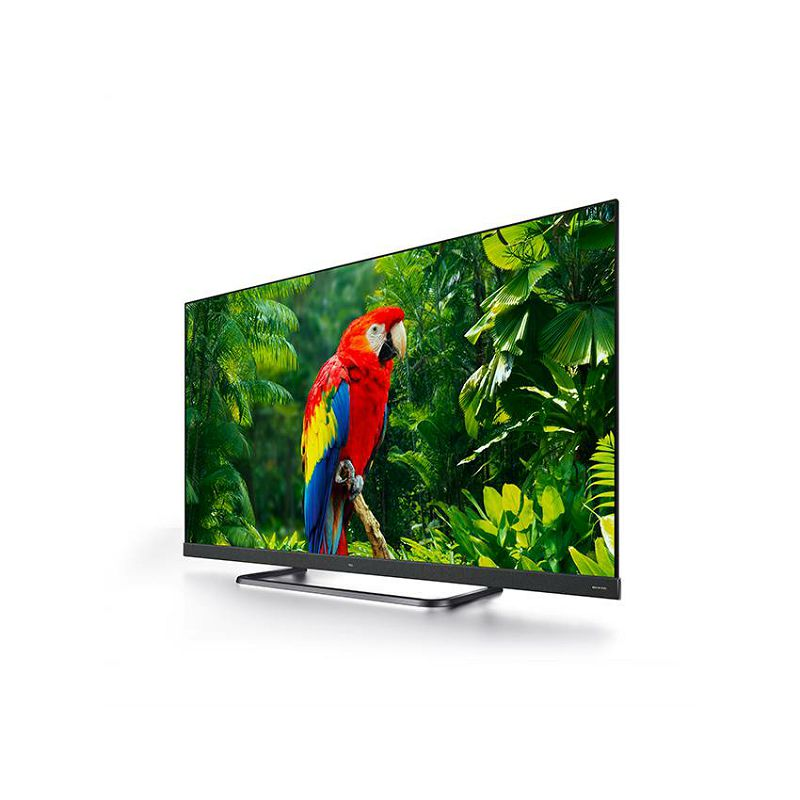televizor-tcl-55-55ec780-4k-ultra-hd-dvb-t2cs2-hevch265-hdr--55878_3.jpg