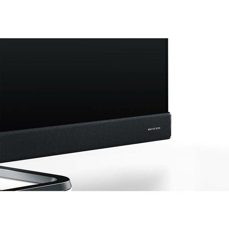 televizor-tcl-55-55ec780-4k-ultra-hd-dvb-t2cs2-hevch265-hdr--55878_4.jpg