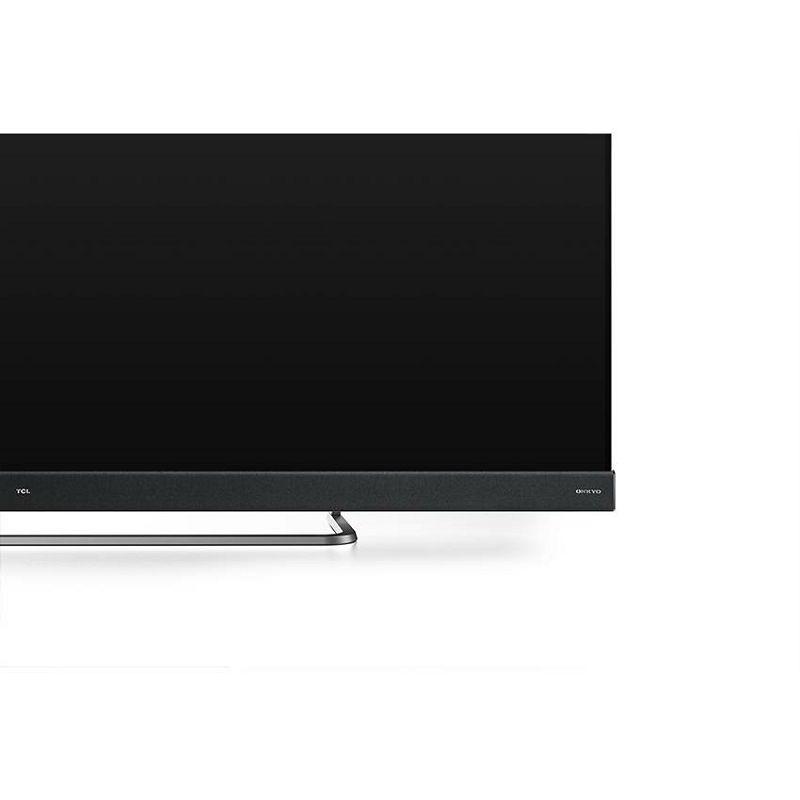 televizor-tcl-55-55ec780-4k-ultra-hd-dvb-t2cs2-hevch265-hdr--55878_5.jpg