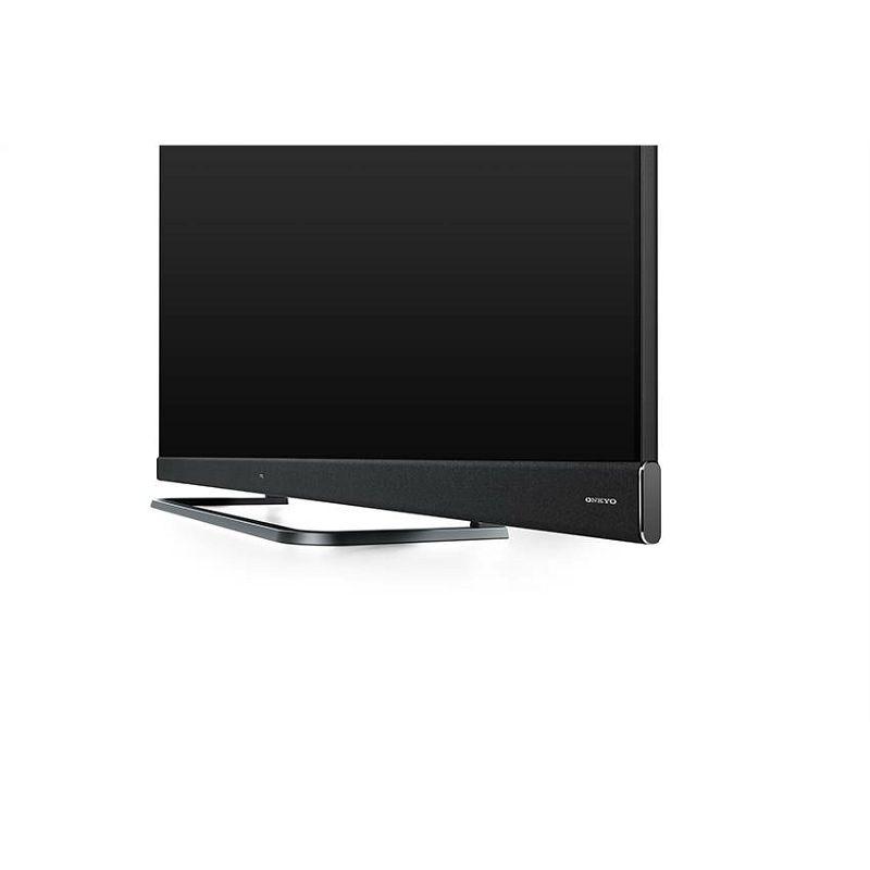 televizor-tcl-55-55ec780-4k-ultra-hd-dvb-t2cs2-hevch265-hdr--55878_6.jpg
