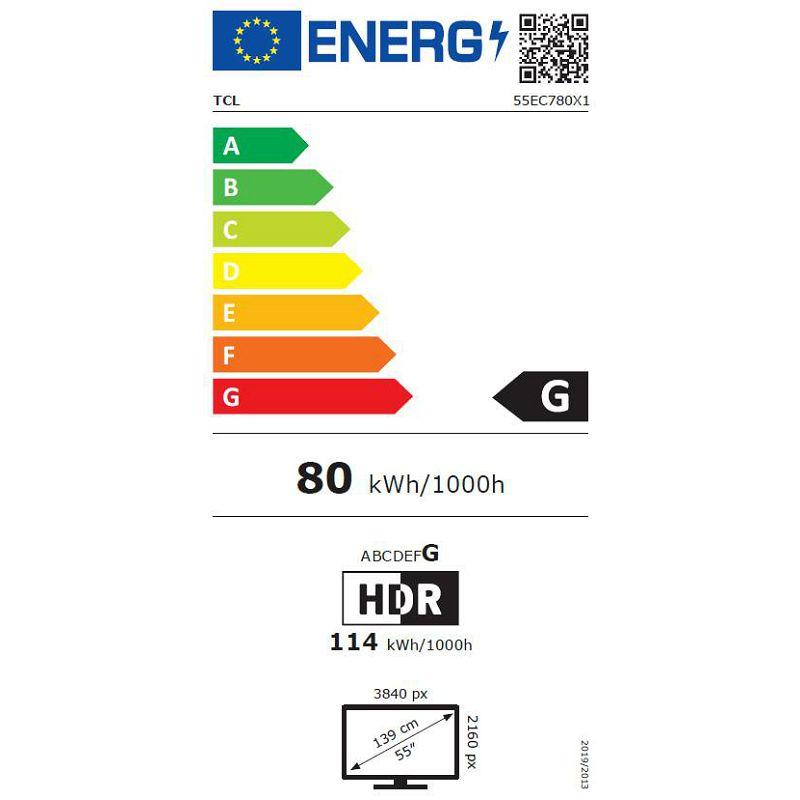 televizor-tcl-55-55ec780-4k-ultra-hd-dvb-t2cs2-hevch265-hdr--55878_8.jpg