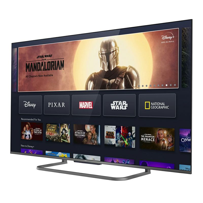 televizor-tcl-55-55p815-4k-ultra-hd-dvb-t2cs2-hevch265-hdr10-58855_8.jpg