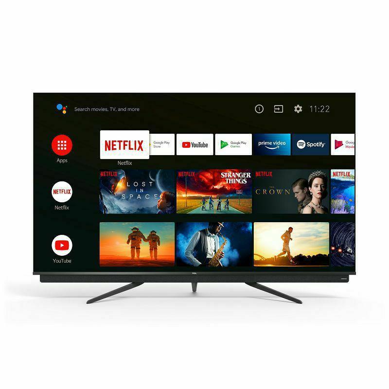 televizor-tcl-65-65c815-qled-4k-ultra-hd-dvb-t2cs2-hevch265--58235_1.jpg
