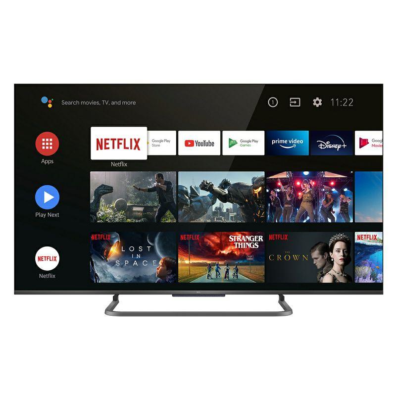 televizor-tcl-65-65p815-4k-ultra-hd-dvb-t2cs2-hevch265-hdr10-58856_1.jpg