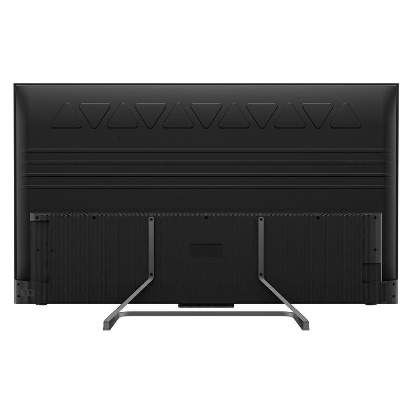 televizor-tcl-65-65p815-4k-ultra-hd-dvb-t2cs2-hevch265-hdr10-58856_10.jpg