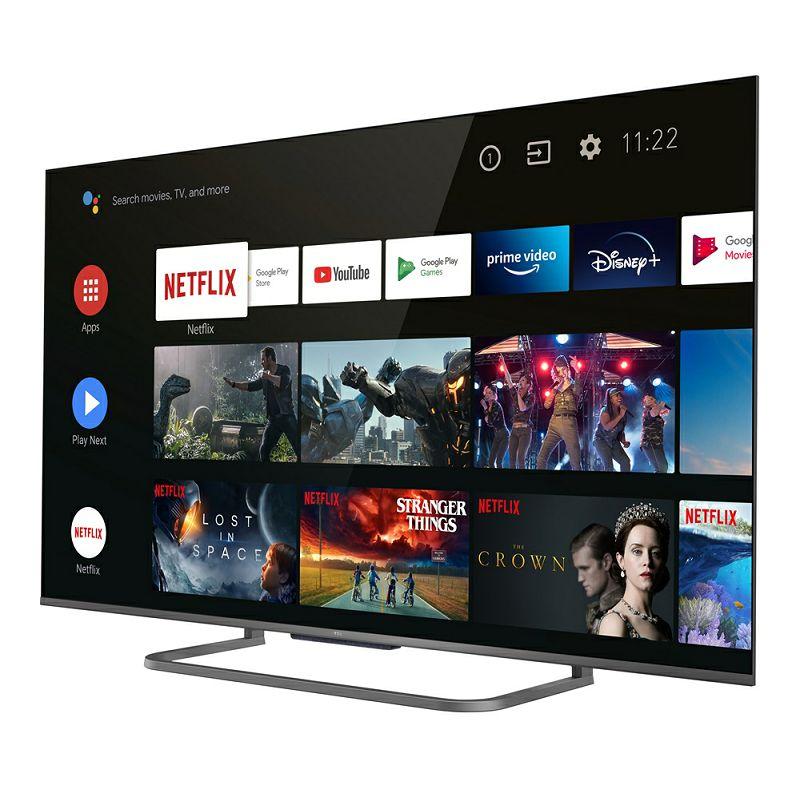televizor-tcl-65-65p815-4k-ultra-hd-dvb-t2cs2-hevch265-hdr10-58856_2.jpg