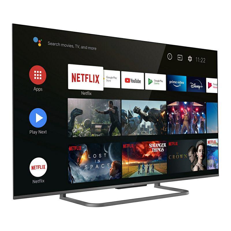 televizor-tcl-65-65p815-4k-ultra-hd-dvb-t2cs2-hevch265-hdr10-58856_3.jpg