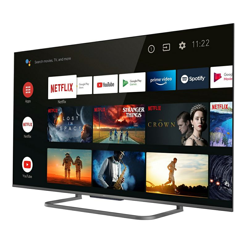 televizor-tcl-65-65p815-4k-ultra-hd-dvb-t2cs2-hevch265-hdr10-58856_5.jpg