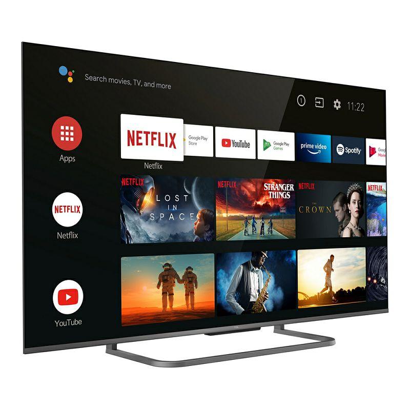 televizor-tcl-65-65p815-4k-ultra-hd-dvb-t2cs2-hevch265-hdr10-58856_6.jpg