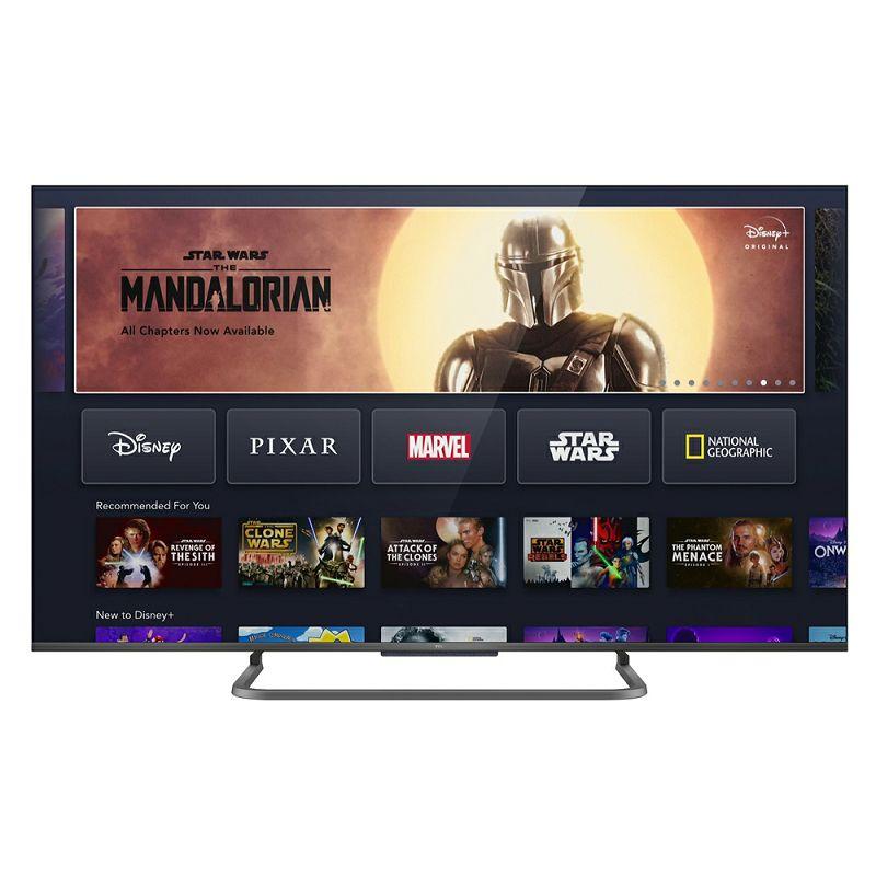 televizor-tcl-65-65p815-4k-ultra-hd-dvb-t2cs2-hevch265-hdr10-58856_7.jpg
