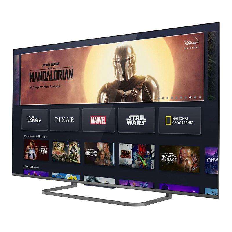 televizor-tcl-65-65p815-4k-ultra-hd-dvb-t2cs2-hevch265-hdr10-58856_8.jpg
