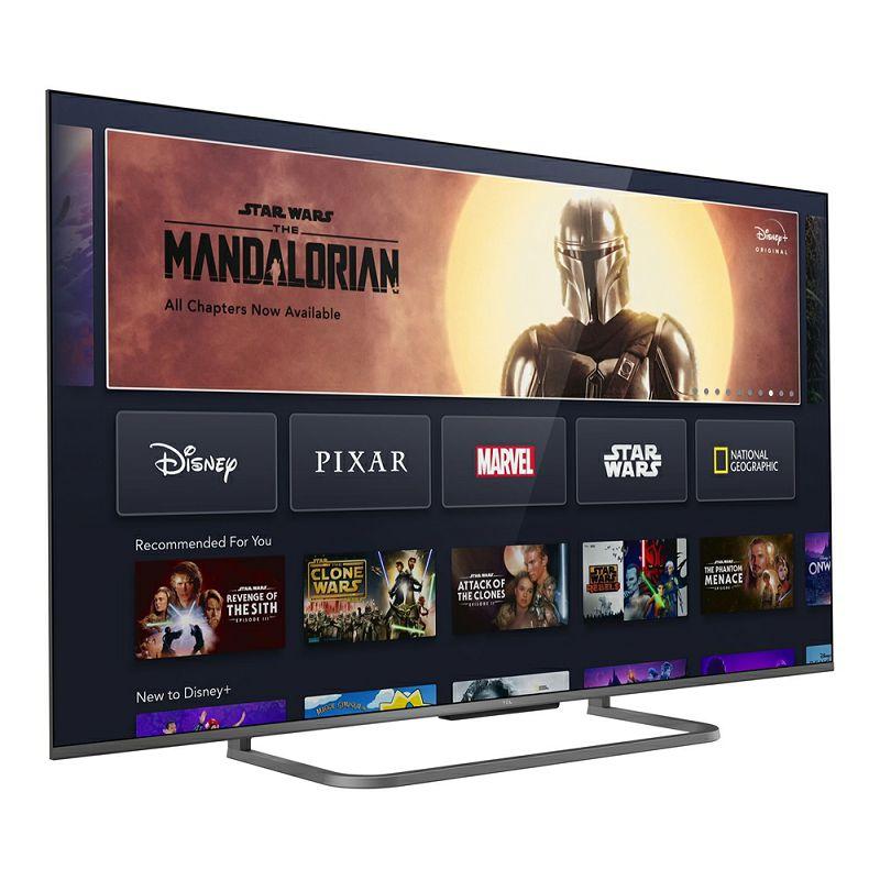 televizor-tcl-65-65p815-4k-ultra-hd-dvb-t2cs2-hevch265-hdr10-58856_9.jpg