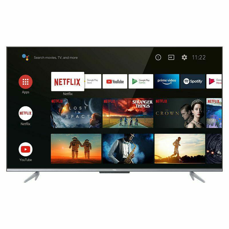 televizor-tcl-led-tv-43-43p725-uhd-android-tv-62373_1.jpg