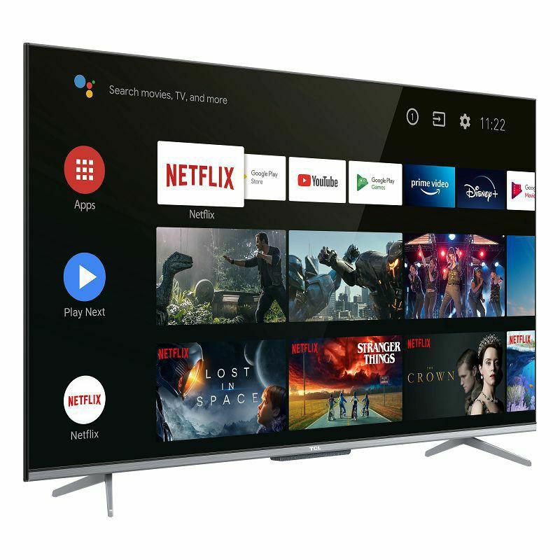 televizor-tcl-led-tv-43-43p725-uhd-android-tv-62373_3.jpg
