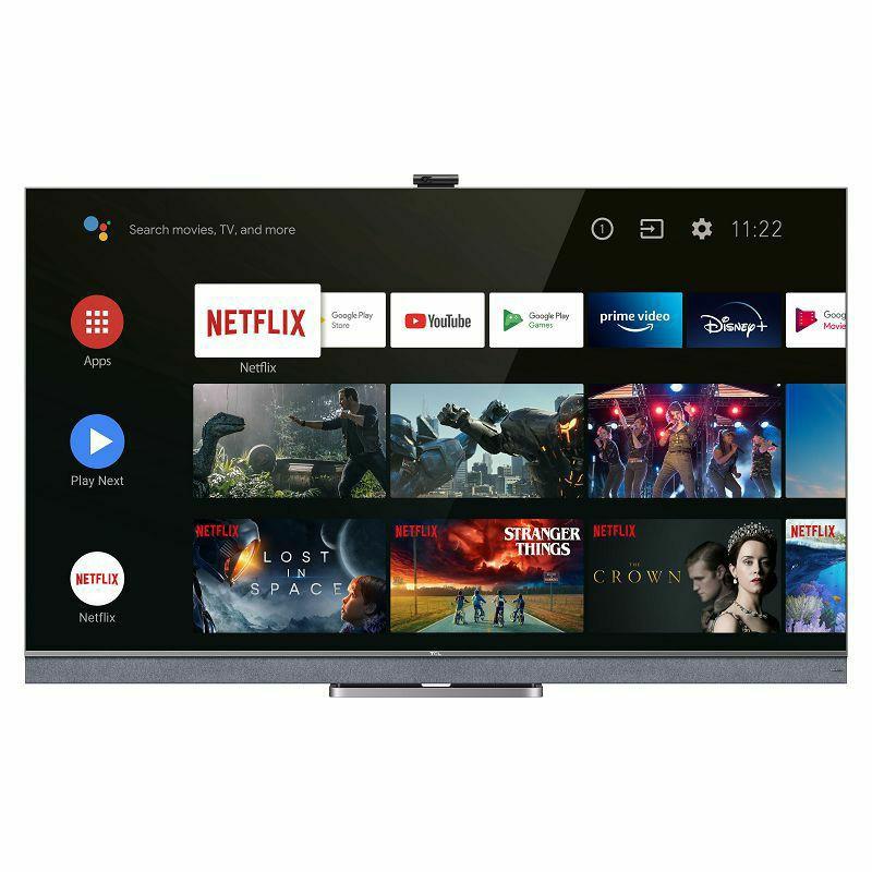 televizor-tcl-led-tv-65-65c825-qled-mini-led-uhd-android-tv-62385_1.jpg