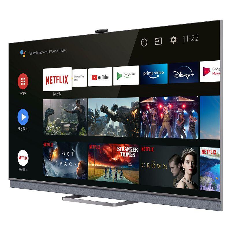 televizor-tcl-led-tv-65-65c825-qled-mini-led-uhd-android-tv-62385_2.jpg