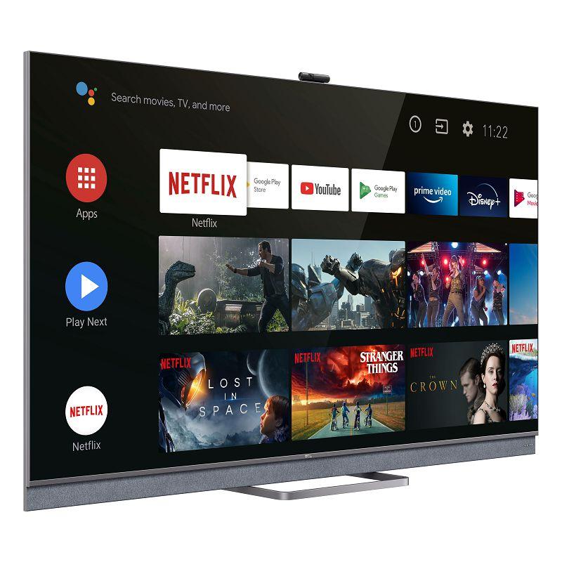 televizor-tcl-led-tv-65-65c825-qled-mini-led-uhd-android-tv-62385_3.jpg