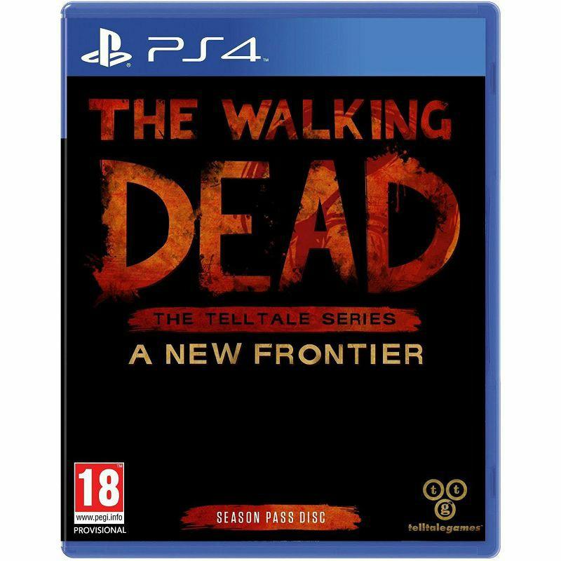 telltale---walking-dead-season-3-ps4--3202050020_1.jpg