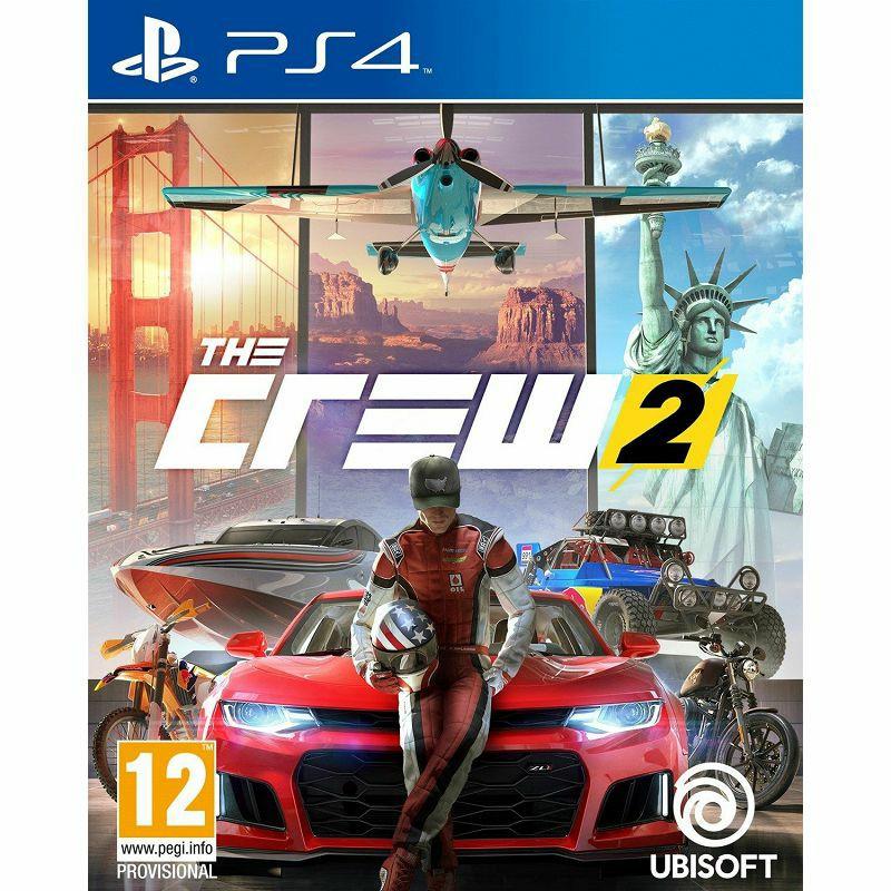the-crew-2-standard-edition-ps4-3202050235_1.jpg